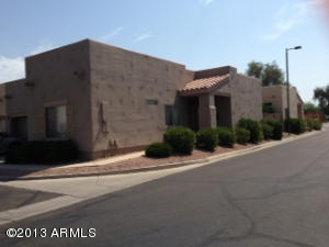 440 S VAL VISTA Drive, 29, Mesa, AZ 85204