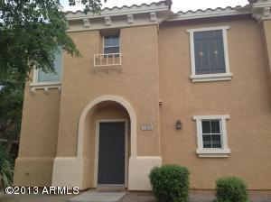 9233 E NEVILLE Avenue, 1085, Mesa, AZ 85209
