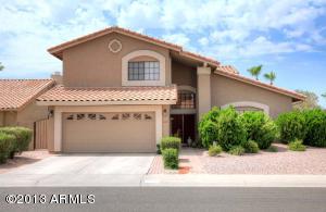 4927 E KAREN Drive, Scottsdale, AZ 85254