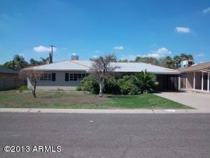 3836 N 51ST Street, Phoenix, AZ 85018