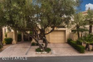 4616 N 65th Street, Scottsdale, AZ 85251