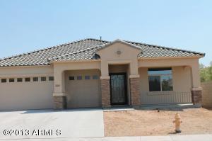 4318 E Hashknife Road, Phoenix, AZ 85050