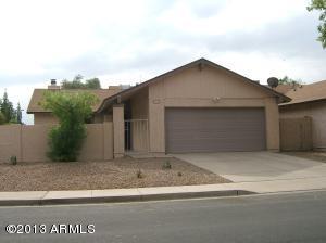 1931 S BROOKS Street, Mesa, AZ 85202