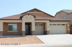 4236 E Hashknife Road, Phoenix, AZ 85050