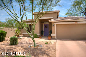 22243 N 51ST Street, Phoenix, AZ 85054