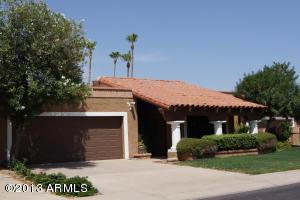 8064 E VIA DEL DESIERTO, Scottsdale, AZ 85258