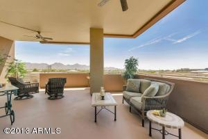 15802 N 71st Street, 456, Scottsdale, AZ 85254