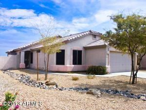13626 W SOLANO Drive, Litchfield Park, AZ 85340