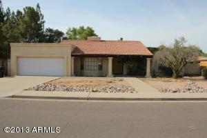 2264 E Jasmine Street, Mesa, AZ 85213