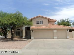 6172 E Nisbet Road, Scottsdale, AZ 85254