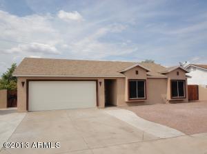 8054 E CICERO Street, Mesa, AZ 85207