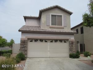 2024 N 30TH Street, Mesa, AZ 85213