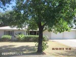 4025 E MITCHELL Drive, Phoenix, AZ 85018