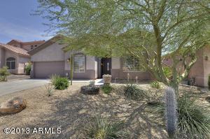 10369 E Pine Valley Drive, Scottsdale, AZ 85255