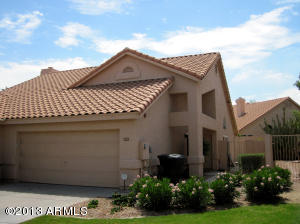 13450 N 92ND Way, Scottsdale, AZ 85260