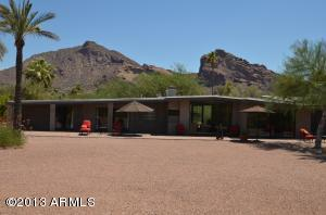 5206 E Lincoln Drive, Paradise Valley, AZ 85253