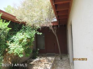 6922 E Cactus Road, Scottsdale, AZ 85254