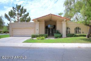 7331 E GRISWOLD Road, Scottsdale, AZ 85258