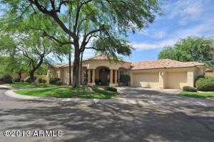 9705 E POINSETTIA Drive, Scottsdale, AZ 85260