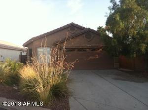 101 N Ramada Circle, Mesa, AZ 85205