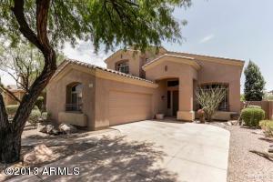 21843 N 51ST Street, Phoenix, AZ 85054