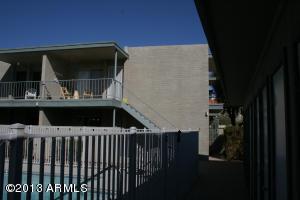 4917 N 73RD Street, 9, Scottsdale, AZ 85251