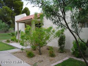 6055 N 79TH Street, Scottsdale, AZ 85250
