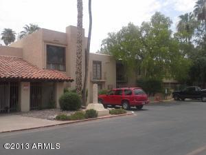 3313 N 68TH Street, 116, Scottsdale, AZ 85251