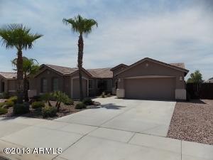 11233 E ROSELLE Avenue, Mesa, AZ 85212