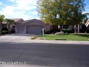 8146 E CLINTON Street, Scottsdale, AZ 85260