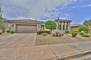 9327 E CAVALRY Drive, Scottsdale, AZ 85262
