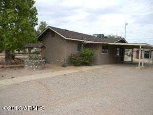 715 S CEDAR Drive, Apache Junction, AZ 85120