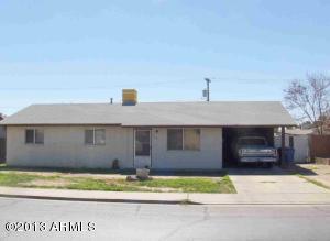 229 E 7TH Drive, Mesa, AZ 85210