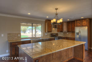 12646 N 68TH Place, Scottsdale, AZ 85254