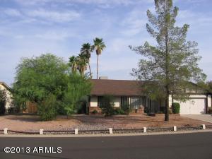 6456 E JULEP Street, Mesa, AZ 85205