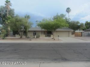4929 E SHAW BUTTE Drive, Scottsdale, AZ 85254
