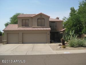 9062 E JANICE Way, Scottsdale, AZ 85260