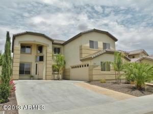 5420 W RED BIRD Road, Phoenix, AZ 85083