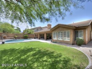 8914 E CALLE DEL PALO VERDE Road, Scottsdale, AZ 85255