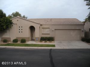 7014 E KESSLER Avenue, Mesa, AZ 85209