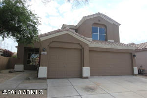 13993 N 102ND Street, Scottsdale, AZ 85260