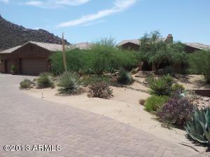 11215 E CIMARRON Drive, Scottsdale, AZ 85262