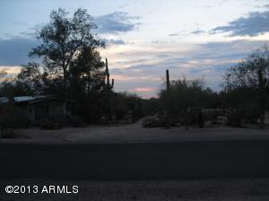 4902 E LAREDO Lane, Cave Creek, AZ 85331