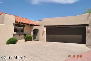 1422 N Diane Circle, Mesa, AZ 85203