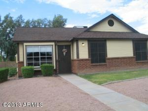 1055 N RECKER Road, 1004, Mesa, AZ 85205