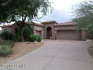 10982 E GREENWAY Road, Scottsdale, AZ 85255