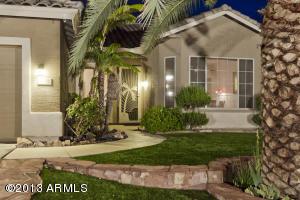 9532 E NATAL Avenue, Mesa, AZ 85209