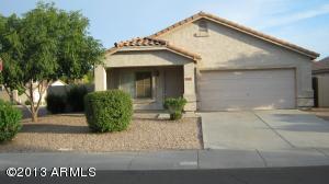 837 W PARK Avenue, Gilbert, AZ 85233