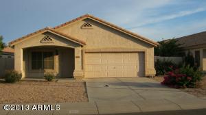 845 W PARK Avenue, Gilbert, AZ 85233