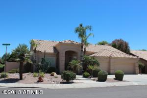 1217 W BRUCE Avenue, Gilbert, AZ 85233